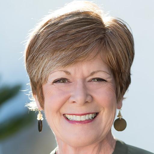 Diane Cashion