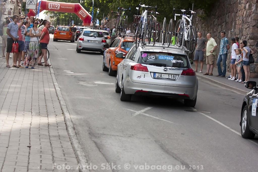 2013.06.01 Tour of Estonia - Tartu Grand Prix 150km - AS20130601TOETGP_202S.jpg
