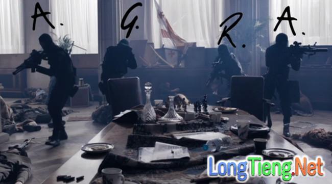 Sherlock trở lại - Vẫn hay, nhưng mà còn hụt hẫng lắm! - Ảnh 4.