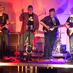 Kabelmetal_RockClub#1_06052015__034.jpg
