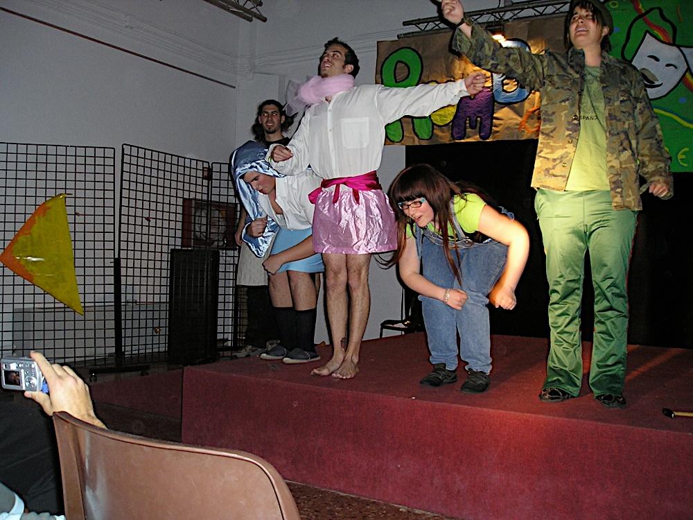 Teatro 2007 - teatro%2B2007%2B076.jpg