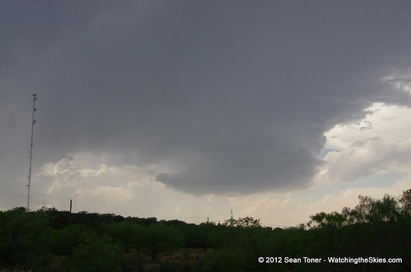 05-04-12 West Texas Storm Chase - IMGP0901.JPG