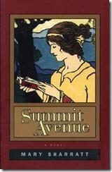 summitt avenue