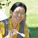 TAW celebrating H.H the Dalai Lama Bday at Magnuson Park 2011 - Trungkar--Magnuson%25252520park%25252520128.JPG