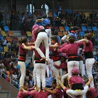 XXV Concurs de Tarragona  4-10-14 - IMG_5698.jpg