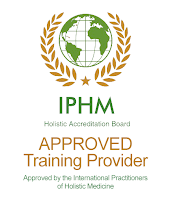 https://www.iphm.co.uk/directory/accredited-training-providers/rocks-n-rituals/