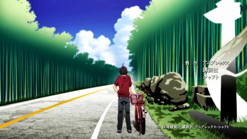 Monogatari Series: Second Season - 10 - monogatarisss_10_092.jpg