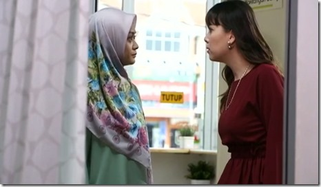 7-hari-mencintaiku-ep-9-tonton-streaming