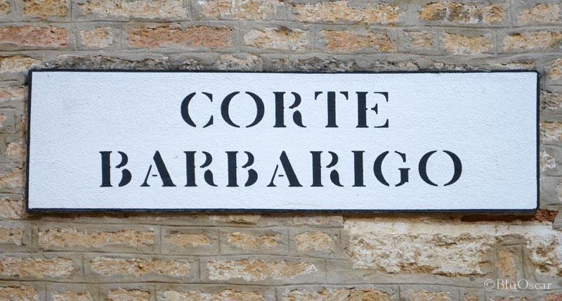 Corte Barbarigo 8