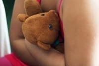 estupro-menor