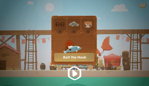 Tiny Thief: Một tựa game thú vị từ Tây Ban Nha 15