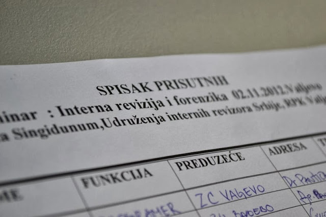 Seminar Interna revizija i forenzika 2012 - DSC_1682.JPG