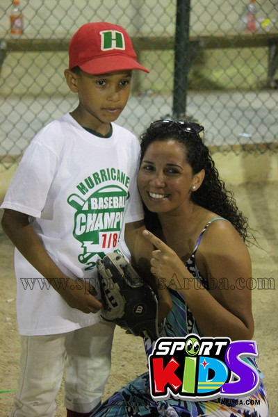 Hurracanes vs Red Machine @ pos chikito ballpark - IMG_7709%2B%2528Copy%2529.JPG