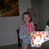 Corinas Birthday Party 2012 - 100_0851.JPG