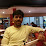 Sudhanva Gattu's profile photo