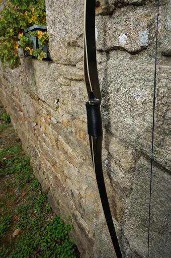 Facture d'arcs bretonne DSC00758