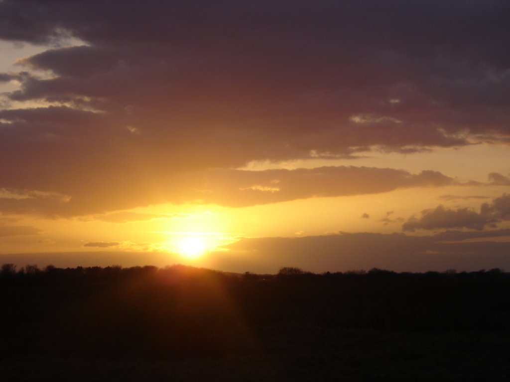 2006 Cruise - sunset2.jpg