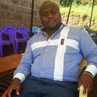 Most wanted conmen in kenya