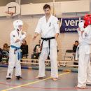 KarateGoes_0209.jpg