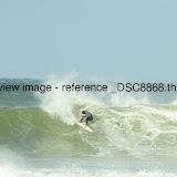 _DSC8868.thumb.jpg
