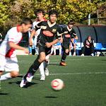 Moratalaz 1 - 4 Rayo Vallecano  (26).JPG