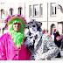 2012-03-18-Berguesz022.jpg