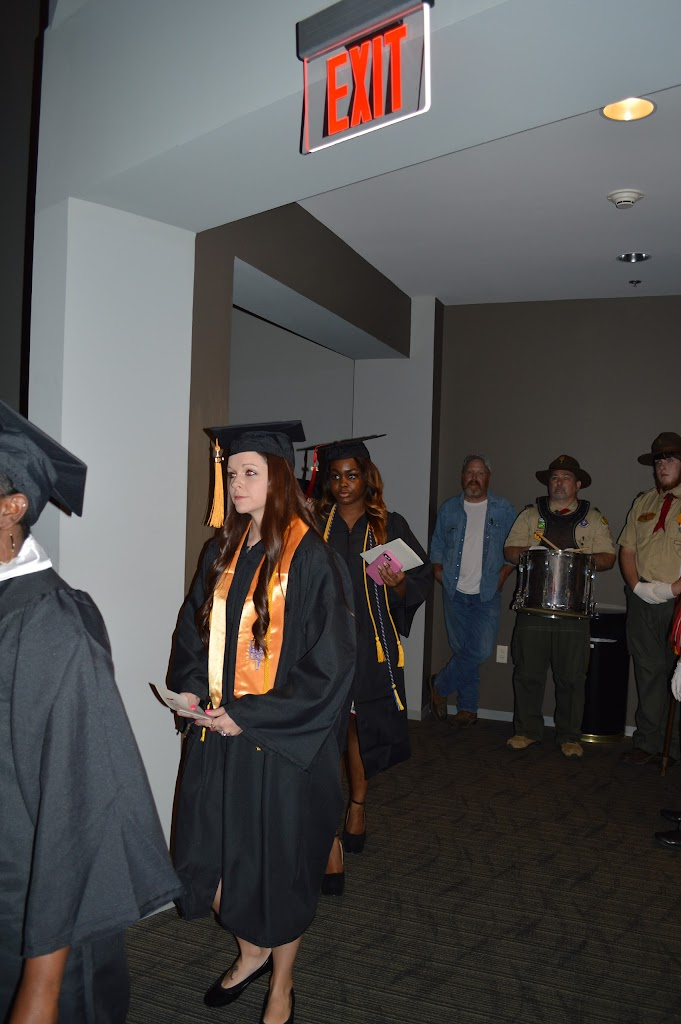 UAHT Graduation 2016 - DSC_0304.JPG