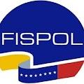 Acta Constitutiva de la Fundación Fondo Intergubernamental del Servicio de la Policía (FISPOL)