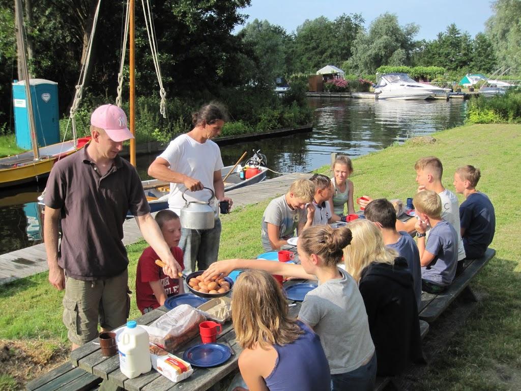 Zeeverkenners - Zomerkamp 2015 Aalsmeer - IMG_0007.JPG
