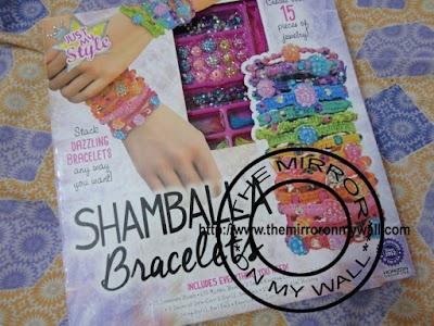 Shamballa Bracelets Kit 1.JPG
