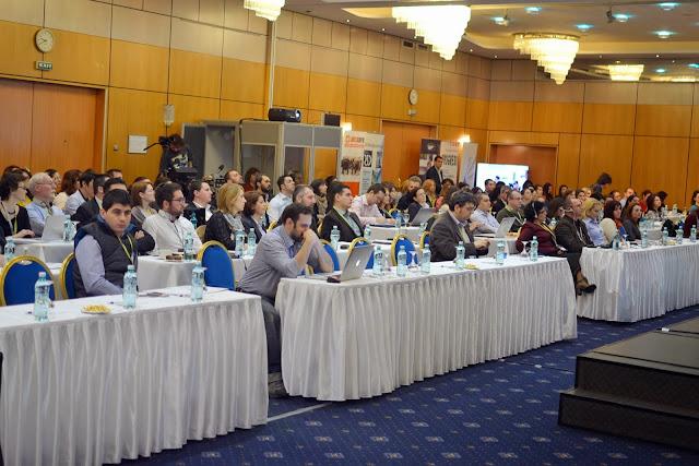 Digital Marketing Forum 023