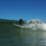 DSC_5735.thumb.jpg
