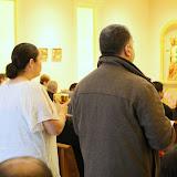 Reunión de la Pastoral Hispana en la Arquidiócesis de Vancouver - IMG_3736.JPG