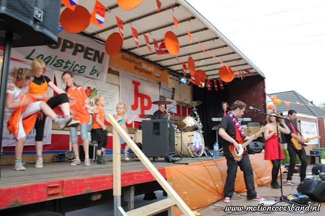 Oranjemarkt Hegelsom - IMG_8174.jpg