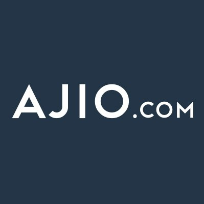 Ajio Loot - Buy Rs. 4000 Worth Products at Just Rs. 600 Only