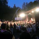 Westernohe 2012