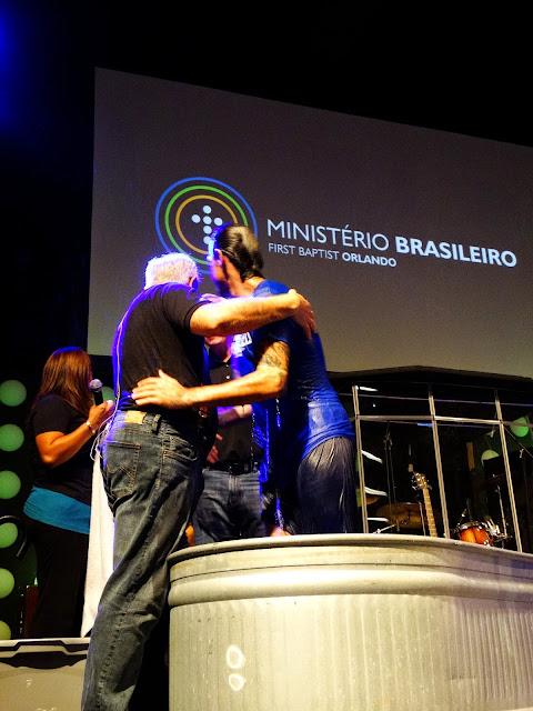 Culto e Batismos 2014-09-28 - DSC06472.JPG