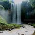 Misteri atau Eksotik di Air Terjun Tirai Lebuay, Tanggamus