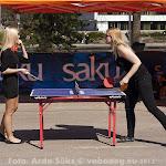2013.05.04 Tartu Kevadpäevad 2013 - Kevad- ja tudengilaat - AS20130504KP_553S.jpg