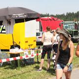 Zimmerwald Zwitserland 2015 - IMG_6245.JPG
