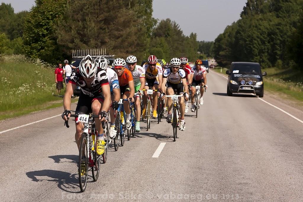 2013.06.02 SEB 32. Tartu Rattaralli 135 ja 65 km - AS20130602TRR_228S.jpg
