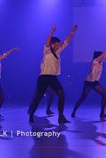 Han Balk Voorster dansdag 2015 ochtend-4140.jpg