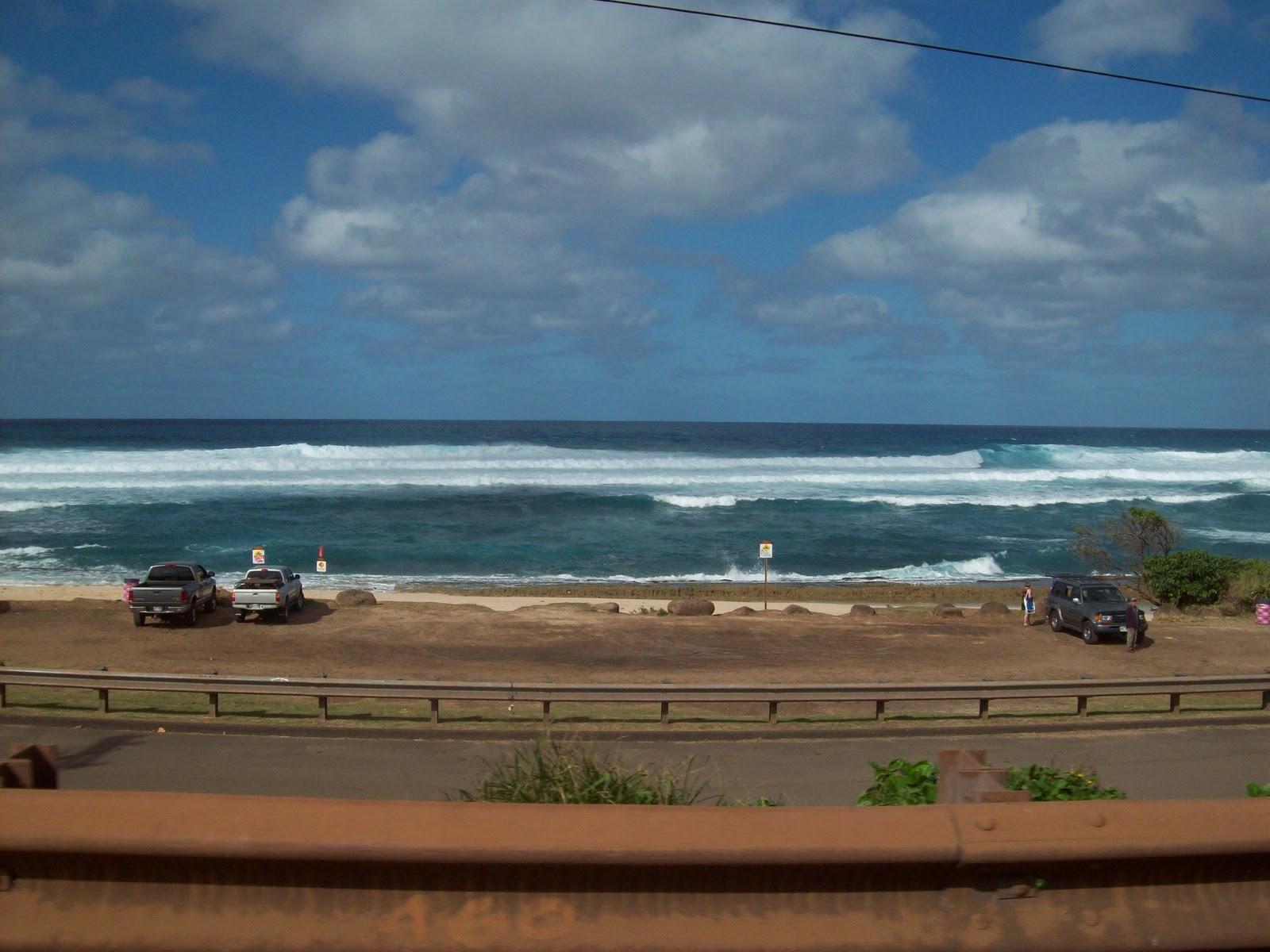 Hawaii Day 5 - 114_1622.JPG