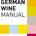 """German Wine Manual"", German Wine Institute, Mainz 2013.jpg"