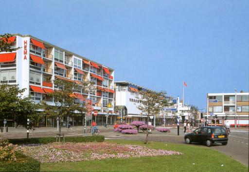 1997 Beatrixstraat.jpg