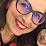 Chiara Del Buono's profile photo
