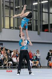 Han Balk Fantastic Gymnastics 2015-8629.jpg