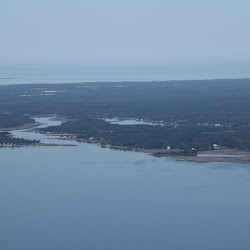 Coastal Flight 5-14-13 046