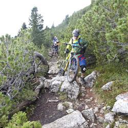 Freeridetour Dolomiten Bozen 22.09.16-6150.jpg