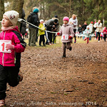2014.04.12 Tartu Parkmetsa jooks 3 - AS20140412TPM3_040S.JPG